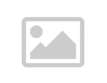 Bali Single Atv Riding Tour