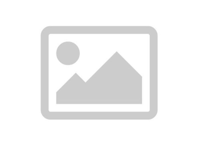 Bali Tandem ATV Riding and Rafting Tour