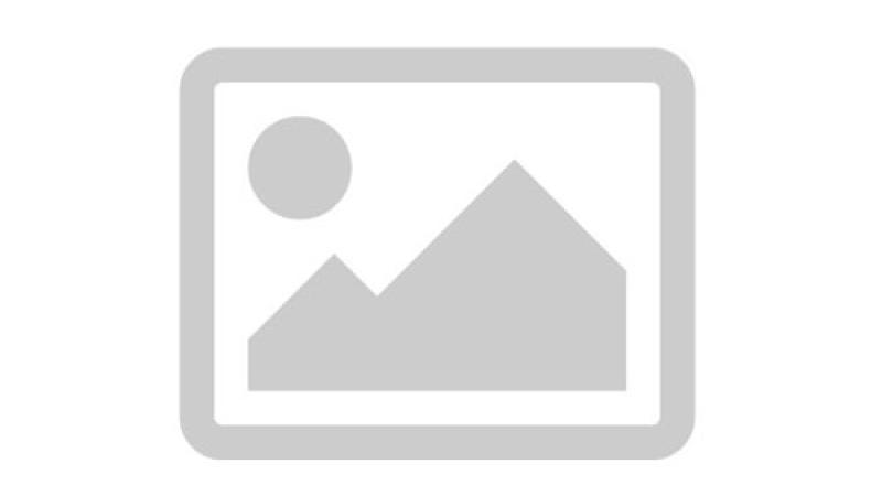 Paket ATV Bali Tandem