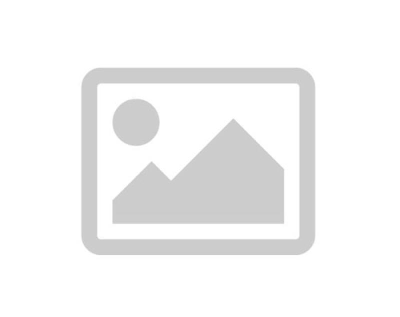 Bali Quad Bike Rice Field Route