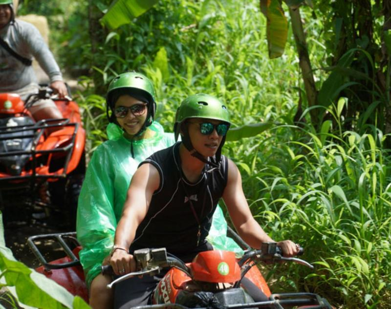 Best Thing to Do in Ubud