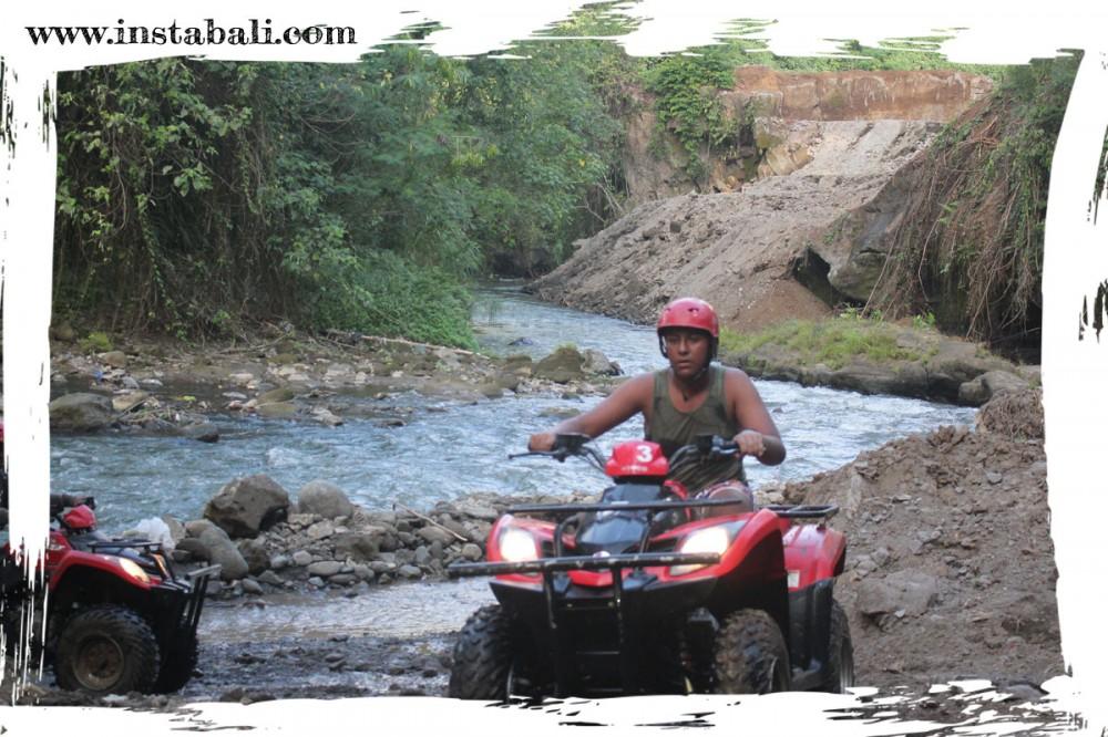 Bali Atv Ubud